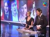 ★★ Martin Fierro: Casi Angeles 2008 ★★