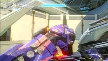 BEST WEAPON IN HALO 4! (Halo 4 Tips and Tricks Video)