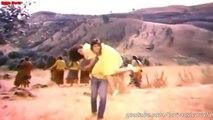 Wada Na Tod, Tu Wada Na Tod...Dil Tujhko Diya (1987)