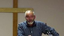 Bénédictions et malédictions générationnelles Paul Barbarino 2