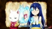 フェアリーテイル Fairy Tail Op. 5 - Egao no Mahou Guitar Cover Instrumental