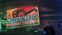 Museo Casa Enzo Ferrari Modena - Clip Video Biografia Enzo Ferrari