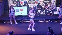 ESWC 2015 COD - Final Optic Gaming vs Denial (EN)