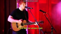 Ed Sheeran Live From The Artists Den NYC 2013 (53mins)