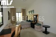 Immaculate Condition Brand New Full Furnished 1 Bedroom Apartment Damac Maison Tower Downtown Dubai ER R 12161 - mlsae.com