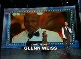 Neil Patrick Harris' Closing Number at 2013 Tony Awards