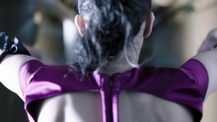 Killjoys - Official Trailer