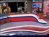 Nelly Furtado na TV
