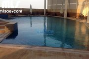 2 Bedrooms with shared facilities located in Al Reem Island - mlsae.com