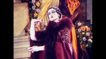John Galliano Stages a Grand Opera for Dior Couture - #TBT with Tim Blanks - Style.com