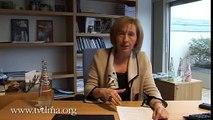 Danone, l'enjeu de la responsabilité sociale de l'entreprise_Muriel Pénicaud_tvdma.org.flv
