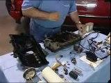 E85 Conversion Kits Flex Fuel system engine damage ?