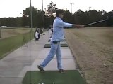 Beginner Golf Lesson: Grip, Setup & Swing by Herman Williams, PGA  Pro