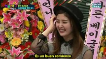 ENG SUB] Match Made in Heaven Returns EP04 150409 - video dailymotion