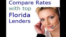 Best Mortgage Rates Daytona Beach FL 386-788-5211 | Find Best Mortgage Rates