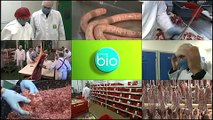 L'agriculture biologique - Les Contrôles dans une entreprise de transformation bio (Minute Bio)