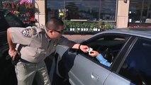 Carpool Runners - People Behaving Badly