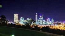 Limousine Hire Perth - Let Lavish Limousines Perth Chauffeur You In Style