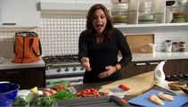Rachael Ray's 3 In The Bag | Food Network Asia