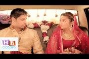 Siddharth Malhotra And Alia Bhatt Married 2015