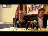 Jurgen Verstrepen over het Vlaams Belang