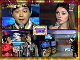 'Ansabe?!' Why new 'Showtime' segment trended online