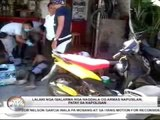 TV Patrol Central Visayas - April 16, 2015