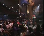 Def Comedy Jam - Dave Chapelle