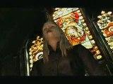 Awakening of Alessa - Silent Hill 3