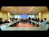 EUC - European University Cyprus, career success & life achievement (v1.0)