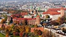 Magical Krakow - Magiczny Kraków