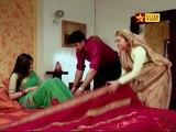 Idhu Kadhala 04-05-2015 Vijaytv Serial | Watch Vijay Tv Idhu Kadhala Serial May 04, 2015
