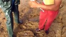 la peche au maroc guide de pecheur contact gouriane@hotmail.com