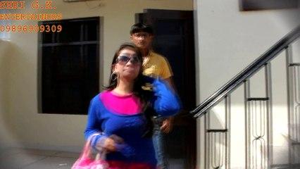 Hot Model Hot Desi Girl In Unchi Eddi