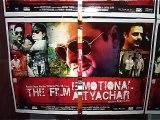 The Film Emotional Atyachar - Music Launch