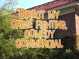 Prank Call - Vietnamese Commercial - Lance Krall
