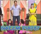 Hot Nargis mujra jokes Punjabi Stage Drama YouTube