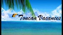 Toucan Vacances-appartement-duplex-Haute-Savoie-713
