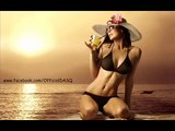 Minimal Tech House Mix 2015 by Powerful music