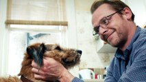 Absolutely Anything : Bande annonce VOST [Monty Python, 2015]