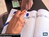 Dunya News - Hamid Khan files election petition against Khawaja Saad Rafique for alleged rigging in NA-125