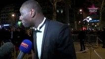 Jamel Debbouze, Omar Sy, La Fouine…Ils s'indignent après la mort d'un adolescent à Trappes