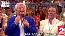 Le zapping Télé Star du 04 mai 2015