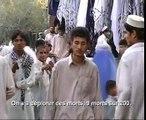 Ben Laden, les ratés d'une traque : Extrait N°3