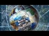 GIEL FRANKFURT GMBH (Unternehmensfilm)