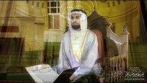 ما تيسر من سورة الرحمن 2 - بصوت الشيخ صلاح بوخاطر