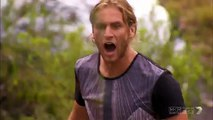 Home and Away | Episode 6186 | 4th May 2015