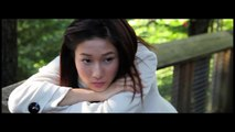 鍾嘉欣 linda chung  I'll Be Waiting For You mv
