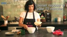 Cuisine : Recette de tortillas facile et rapide