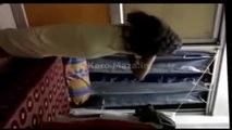 Desi  Prank  Videos Desi Girls Dance in home